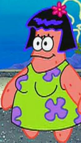 Губка, боб, spongeBob 3 сезон смотреть онлайн!