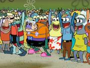 SpongeBob's Last Stand 374