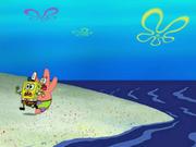 SpongeBob SquarePants vs. The Big One 120
