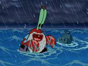 SpongeBob SquarePants vs. The Big One 333