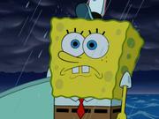 SpongeBob SquarePants vs. The Big One 351