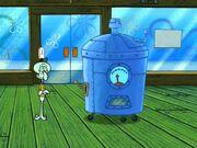 SpongeBob vs. The Patty Gadget 023