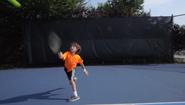 The Krabby Patty Chronicles- Flipper finds a sport (083)
