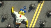 The SpongeBob Movie Sponge Out of Water (TV Spot 5)