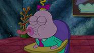 Goodbye, Krabby Patty 068