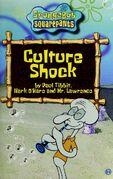 Krusty Krab Adventures story cover-2