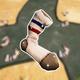 Sock Getter
