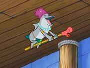 Sponge-Cano! 098