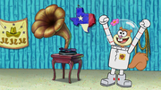 SpongeBob's Big Birthday Blowout 440