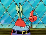 SpongeBob SquarePants vs. The Big One 029