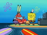 SpongeBob SquarePants vs. The Big One 035