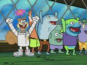 SpongeBob vs. The Patty Gadget 035