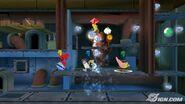 Spongebob-squarepants-underpants-slam-20080102041745197-000