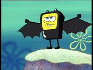 Στολή Νυχτερίδας 6