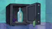 Bottle Burglars 082