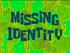 Episode58bMissingIdentity