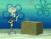 Idiot Box 059