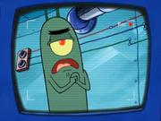 Plankton's Diary Karen 07