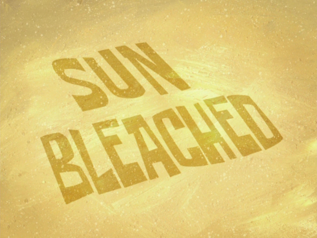 File:Sun Bleached.png