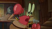 The SpongeBob Movie Sponge Out of Water 116