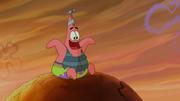 The SpongeBob Movie Sponge Out of Water 301