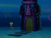 Cephalopod Lodge 026