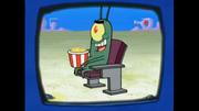 Plankton's Diary Evil Laugh 19