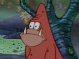Примитивный Патрик