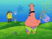 SpongeBob's Last Stand 07