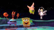 SpongeBob PRR Screenshot Launch 1 1381495363