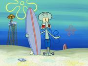 Surfing Dreams 006