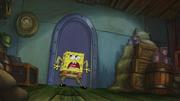 The SpongeBob Movie Sponge Out of Water 133