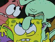 Club SpongeBob 023