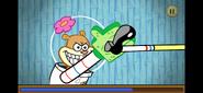 Screenshot 20200724-170738 GameFrenzy