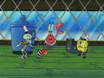SpongeBob vs. The Patty Gadget 029