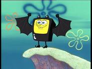 Στολή Νυχτερίδας 2