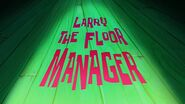 219b Episodenkarte-Larry the Floor Manager