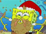 Chumta Claus