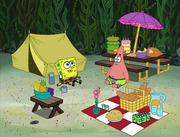Club SpongeBob 114