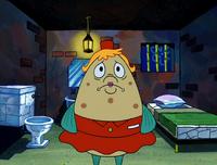 Patrick Star Encyclopedia Spongebobia Fandom Powered By Wikia
