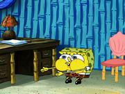 Procrastination 049