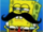 Scary mustache guy