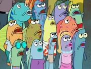 SpongeBob's Last Stand 357