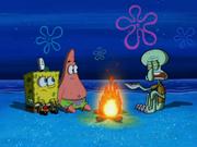 SpongeBob SquarePants vs. The Big One 235
