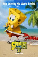 Spongebob 2
