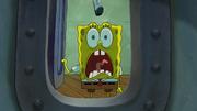 The SpongeBob Movie Sponge Out of Water 221