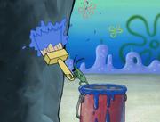 Bucket Sweet Bucket 016