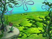 Club SpongeBob 094