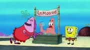Ink Lemonade 065
