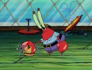 Krusty Krab Training Video 166